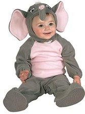 Rubies Kostüm Baby Elefant