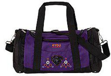 4You Sportbag Function Lace