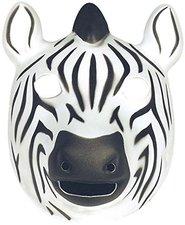 Wild Republic Maske für Kinder und Erwachsene sortiert