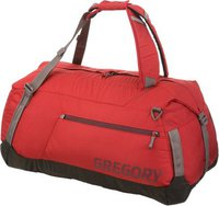 Gregory Stash Duffle 95