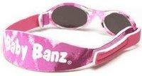 Baby Banz Banz Adventure 0-2 Jahre (camoflage pink)