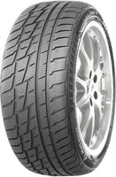 Matador MP92 Sibir Snow SUV 275/40 R20 106V
