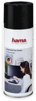 Hama Druckgasreiniger (400 ml)