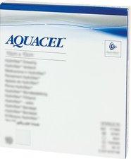 Kohlpharma Aquacel Hydrosorption 10 x 10 cm Steril Kompressen (10 Stk.)