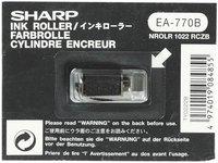 Sharp XE-A101 / XE-A102