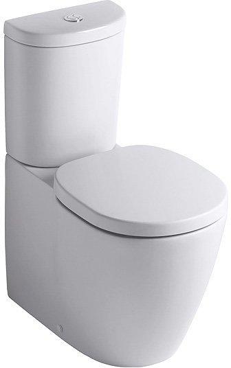 ideal standard connect standtiefsp lkombination 66 x 36 cm e8234 preisvergleich ab 139 00. Black Bedroom Furniture Sets. Home Design Ideas
