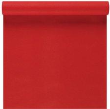 Tischläufer rot