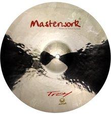 Masterwork Troy HiHat 14