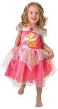 Disney Princess Rubie's Dornröschen-Ballerina