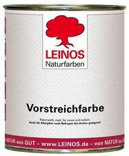 Leinos Vorstreichfarbe 810 0,75 l