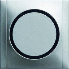 REV Kreuzschalter titan 00927108