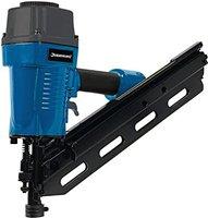 Silverline Tools 282400