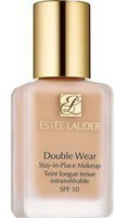 Estee Lauder Double Wear Stay-in Place Make-up - 02 Pale Almond (30 ml)