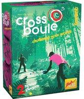 Zoch Crossboule Forest