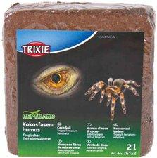 Trixie Reptiland Kokosfaserhumus (2 L)