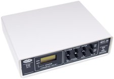 CHD Elektroservis MXC-56