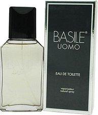 Basile Uomo Eau de Toilette (100 ml)