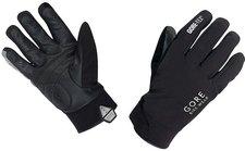 Gore Countdown Glove