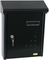 HM Müllner Postkasten PK52