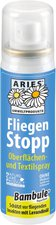 Aries Fliegen Weg Spray 200 ml