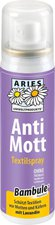 Aries Anti Mott Spray mit Neemöl