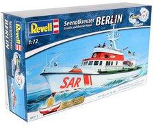 Revell Seenotkreuzer Berlin (05211)