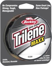 Berkley Trilene Maxx 0.50mm