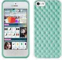 Katinkas Cube Baby Soft Case (iPhone 5)