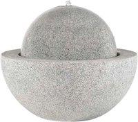 Emsa Brunnen Guapi (8512314057) granite grey