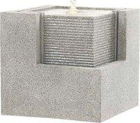 Emsa Brunnen Patia (8512317242) granite grey