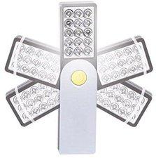 Race Mini LED Lampe 15 LED