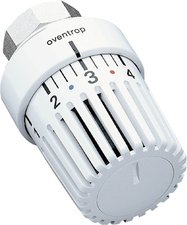 Oventrop Thermostat-Kopf Uni L (1011401)
