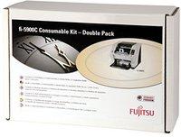 Fujitsu Consumable Kit für FI-5900C