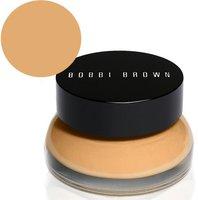 Bobbi Brown Foundation Nr. 03 - Medium to Dark - Extra SPF 25 Tinted Moisturizing Balm