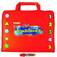 Tomy AquaDraw Travel (6659)