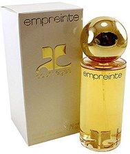 Courrèges Empreinte 2012 Eau de Parfum