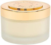 Hermés 24 Faubourg Body Cream (200 ml)