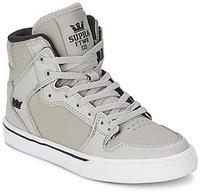 Supra Footwear kids Vaider
