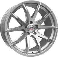 ASA Wheels GT3 (9,5x19)