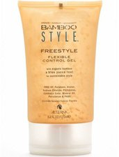 Alterna Bamboo Style FreeStyle Flexible Control Gel (125 ml)