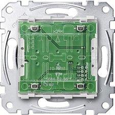 Merten Universal-Dimmer für ESL-/LED (MEG5170-0300)