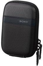 Sony LCS-TWP schwarz