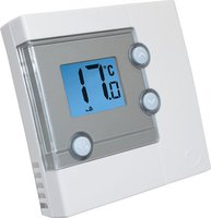 Salus Controls Raumthermostat RT 300