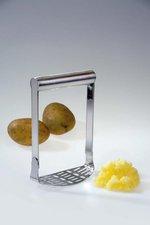 GSD Kartoffelstampfer aus Edelstahl