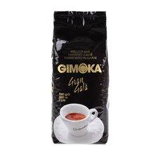 Gimoka Gran Gala Nero Bohnen (1 kg)