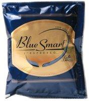 Diemme Blue Smart Espressopads (50 Stk.)