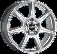 Oxxo Alloy Wheels Furious (7x16)