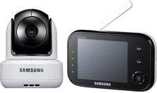 Samsung Babyvideophone SEW-3037