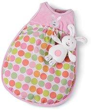 Manhattan Toy Baby Stella Kuschel-Schlafsack