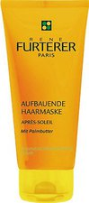 Pierre Fabre Pharma Furterer Sonne Haarmaske (100 ml)